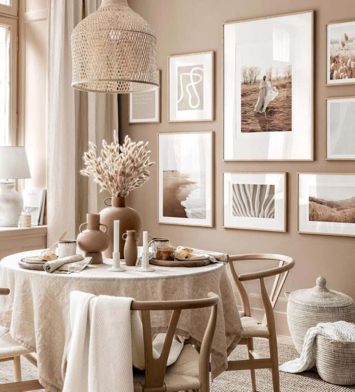 21 Home Decor Trends For 2021   Decoholic