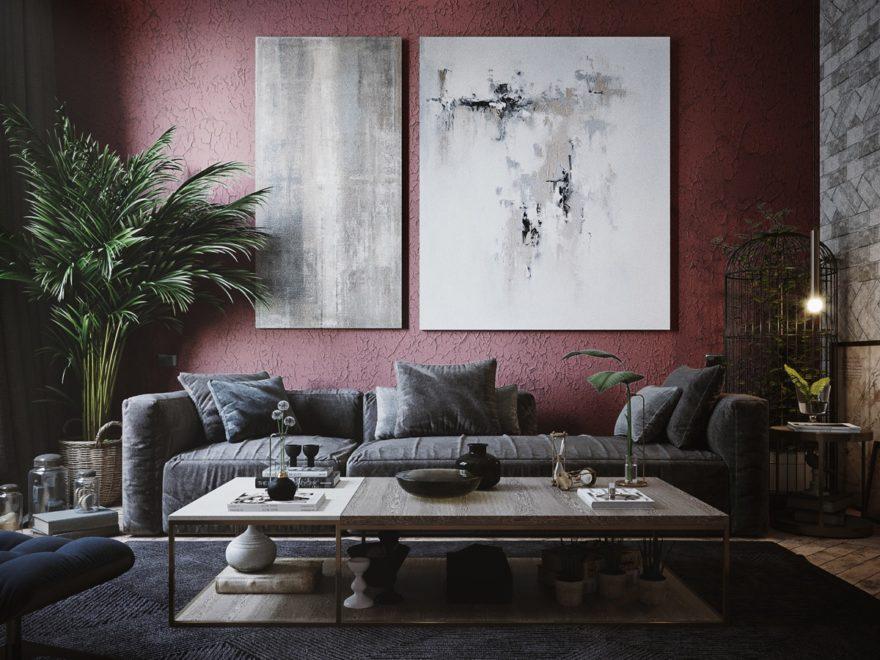 living room ideas for you decor