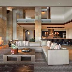 Luxury Living Rooms Pics Rent Room Furniture Modern Ideas Decoholic And Design By Swaback