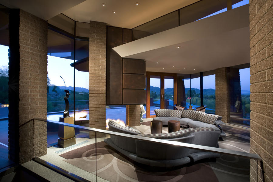 living room interior design modern y sus partes en ingles luxury rooms ideas decoholic and by swaback 3