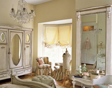 20 vintage bedrooms inspiring