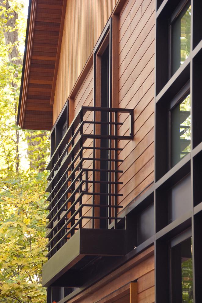 50 Inspiring Photos Of Home Railing Front Ideas Decohoms