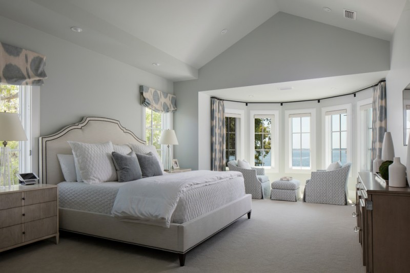 Grey And White Lounge Ideas Elegant Candice Olson Bedding Ideas That Will Complete