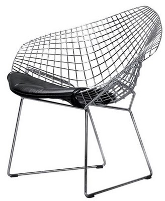 silla-diamon-de-harry-bertoia