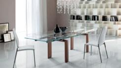 Muebles: Mesas extensibles