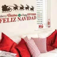 vinilos-decorativos-navidad-6