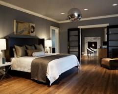 Dormitorios de solteros