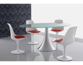 Muebles redondos 2