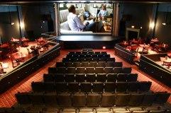 15. Bijou Theater, Bridgeport