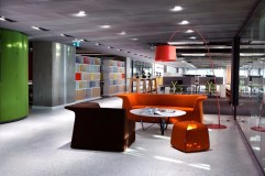 Sahibinden Se trata de una empresa de origen turco de comercio electrónico que ofrece más de 4 millones de productos a toda Europa.