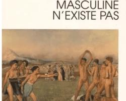 La domination masculine existe-t-elle vraiment? L'ouvrage de Peggy Sastre, compte-rendu