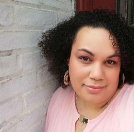 Carla Christopher