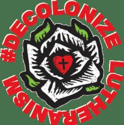 #decolonizeLutheranism