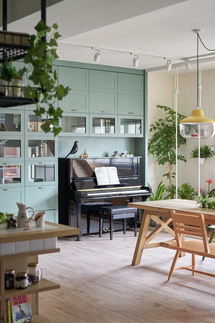 departamento_taiwan_plantas_playroom_9