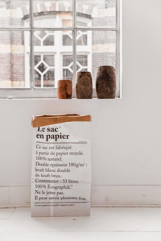 decolookbook_lesacenpapier_thepaperbag_9.jpg