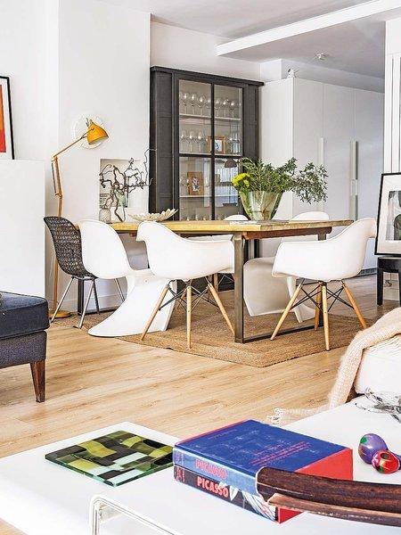 mesa-de-madera-y-acero_galeria_portrait.jpg