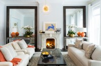 Small Living Room Ideas to Make Enjoyable and Easy Your ...
