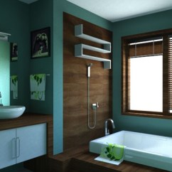 Decorating Ideas Long Narrow Living Rooms Trending Paint Colors For Light Grey Bathroom Wall Tiles Small Color ...