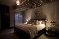 LED square lights bedroom ceiling lights ideas | Decolover.net