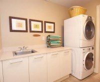 Bubble wall decal for laundry room wall decor ideas ...