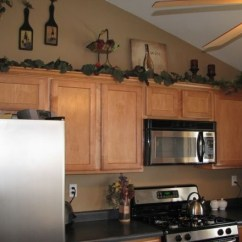 Kitchen Decor Theme Ideas French Country Kitchens Wine And Cool Inspirations Decolover Net Above Cabinets