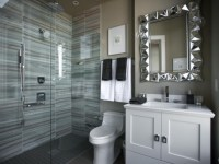 5 Guest Bathroom Ideas, Furniture Design And Plans ...