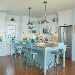 Gray And Turquoise Living Room Decorating Ideas Modern Leather Chairs Kitchen Decor With Wall Paint ...
