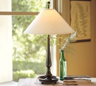 Tall Lamps For Living Room Lodge Style