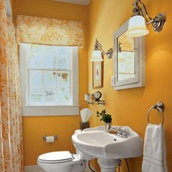 Flush Mount Kitchen Lights Chair Pads Guest Bathroom Decor Ideas With Ceiling ...
