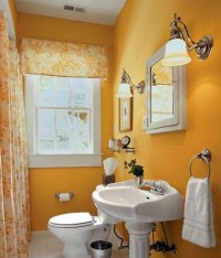 Guest Bathroom Decor Ideas to Welcome Weekend Visitors ...