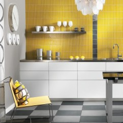 White Hutches For Kitchen Cabinetry Honey Bee Decor With Wallpaper ...