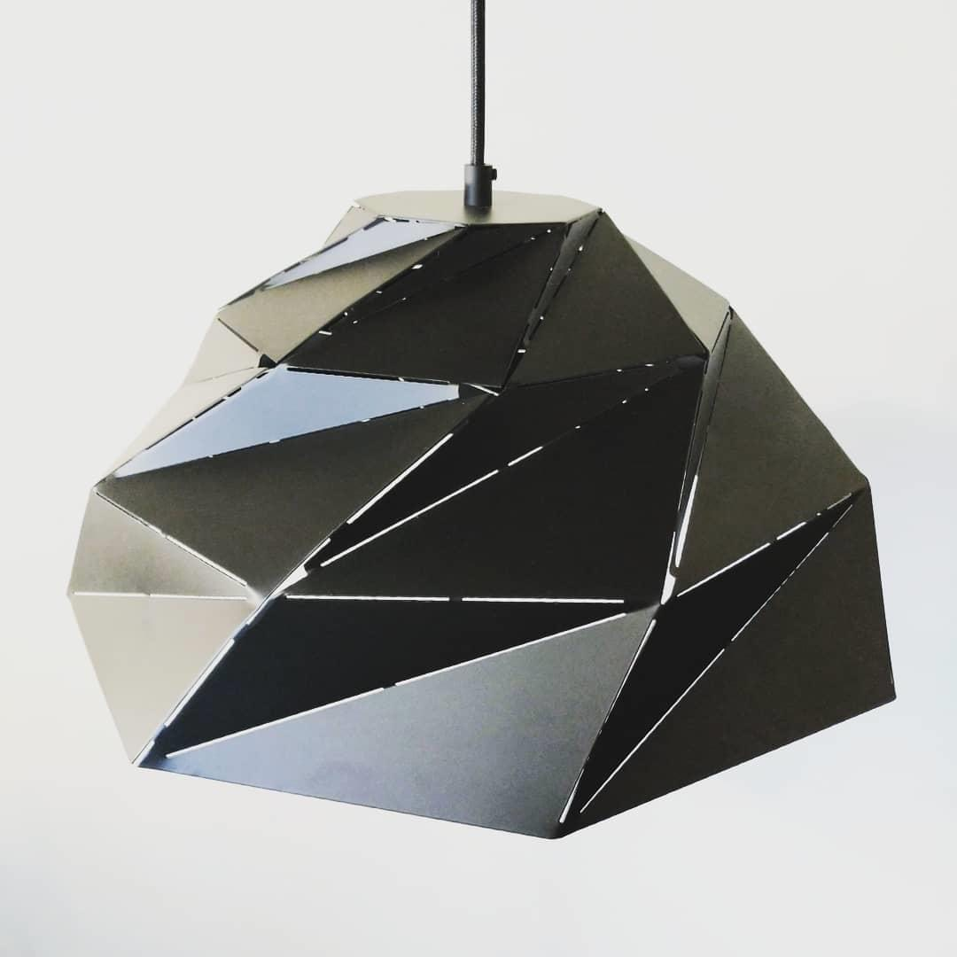 Pied De Lampe Am Pm am pm - lampes et luminaires sur mesure   déco maison moderne