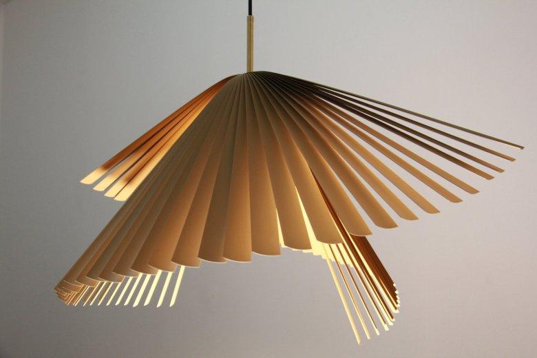 Luminaire de Studio Botté