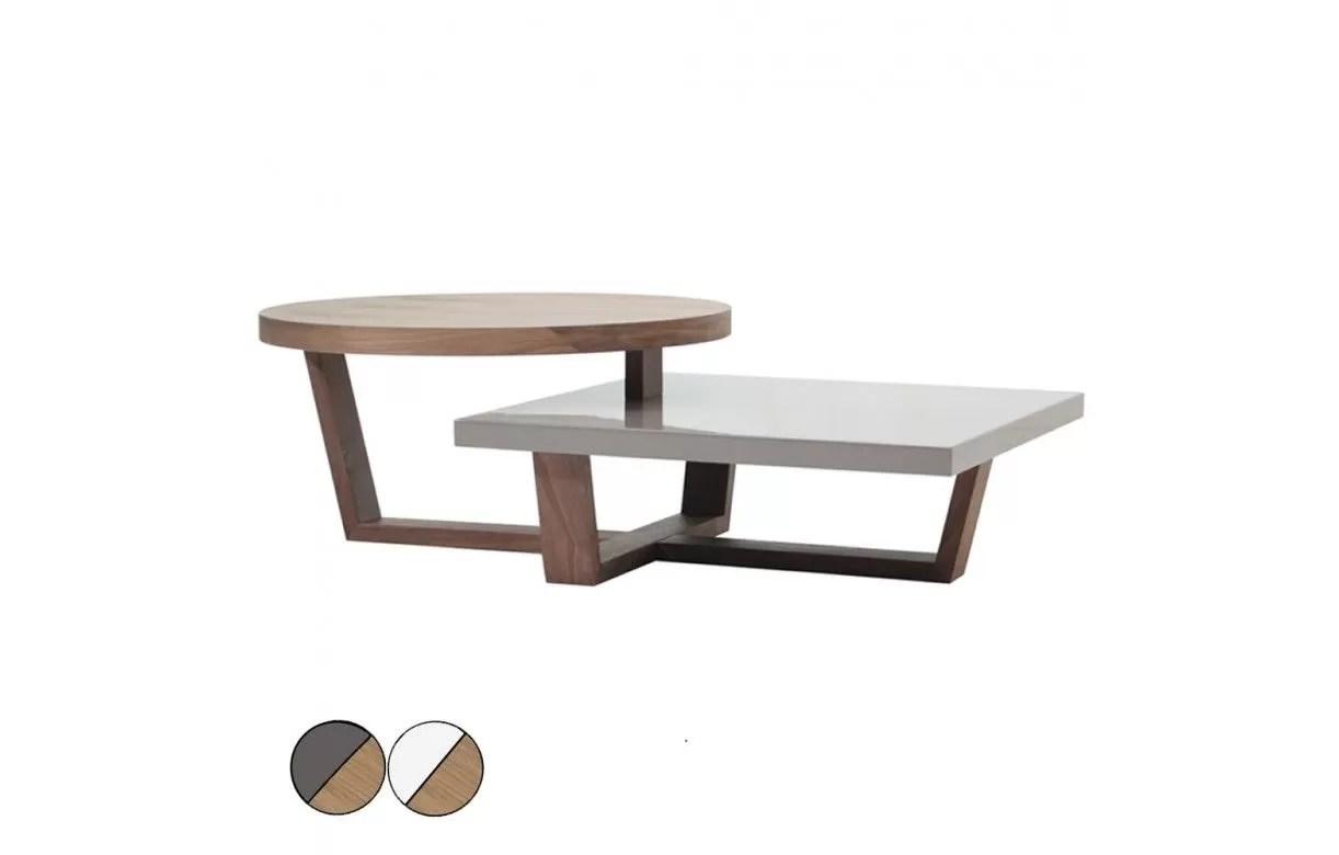 Beautiful Table Jardin Bois Laque Blanc Pictures - House Design ...