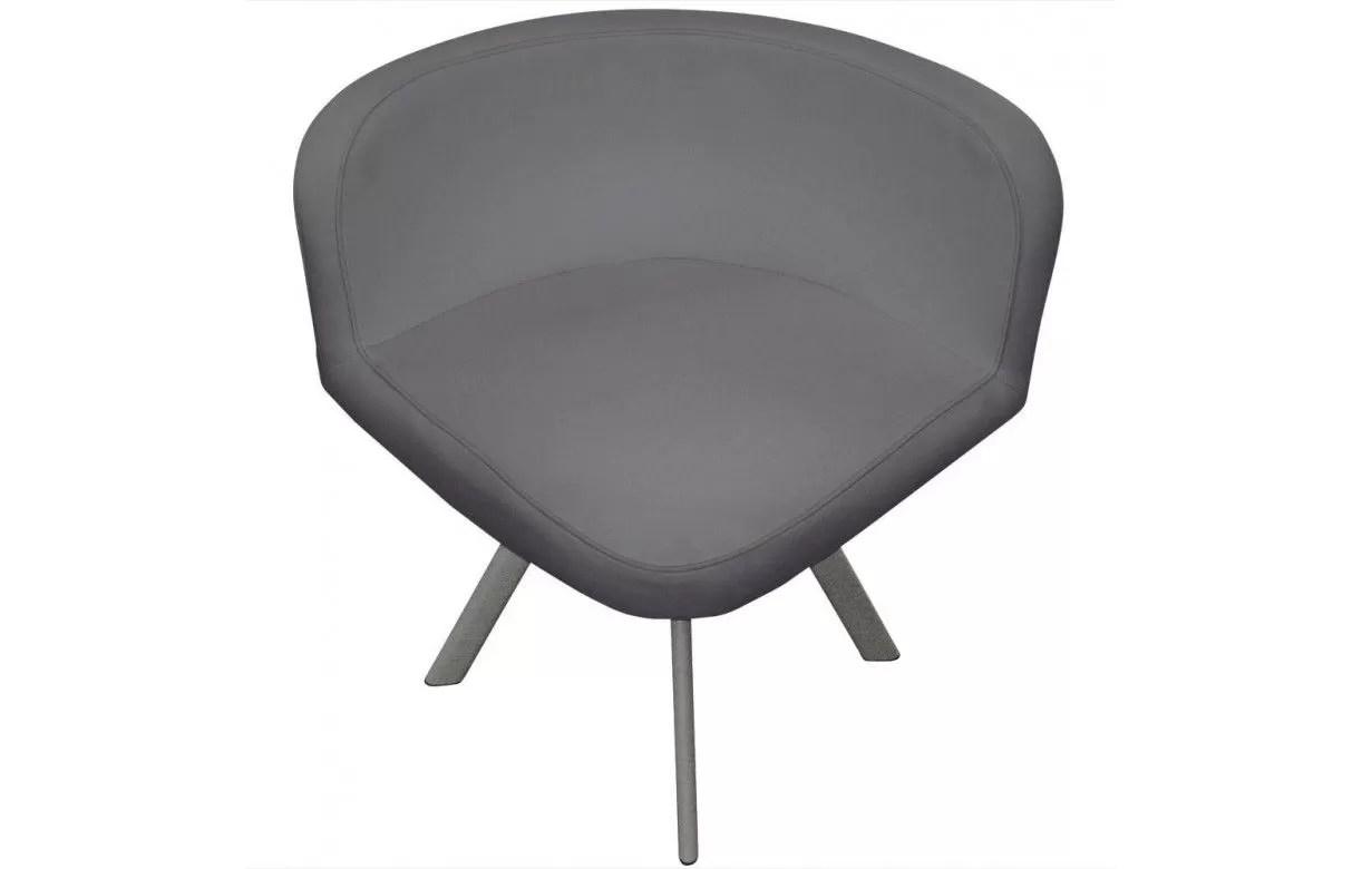Table Avec 4 Chaises Encastrables   Table En Verre Et 4 Chaises ... 95b9a395c484