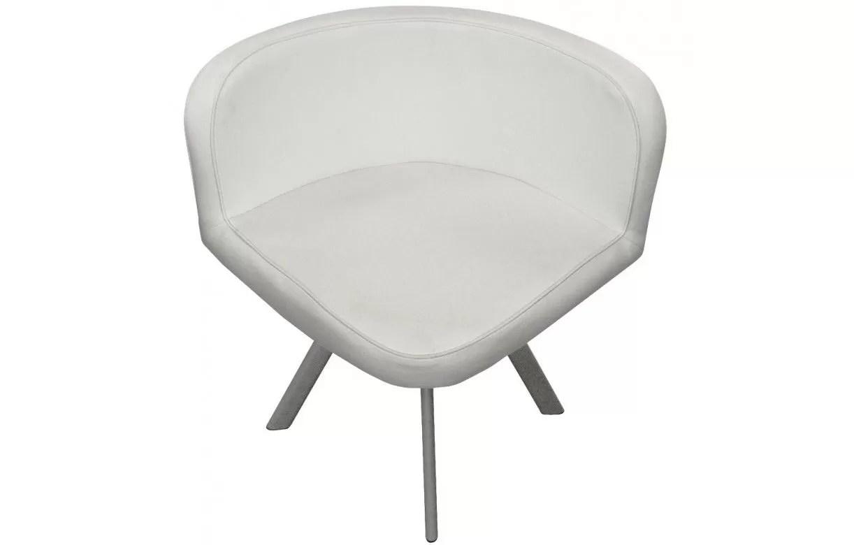 Table Avec 4 Chaises Encastrables   Table Et Chaise De Jardin En Fer ... e6df210bcf03