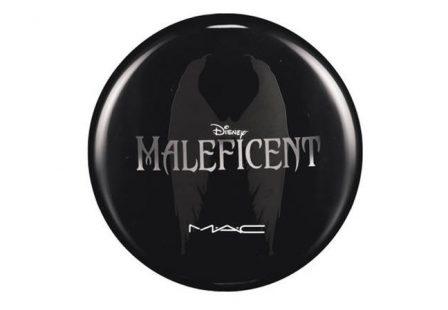 Collection Maléfique chez Mac Cosmetics