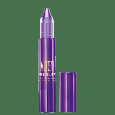 Les stylos parfumant