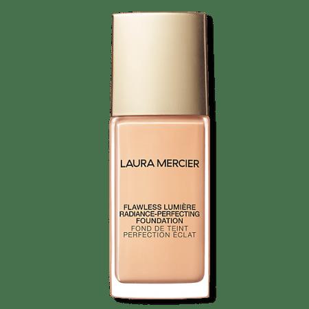 Flawlesse Lumière Radiance-Perfecting de Laura mercier