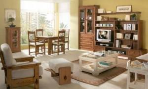 Concepto de mueble  Definicin en DeConceptoscom