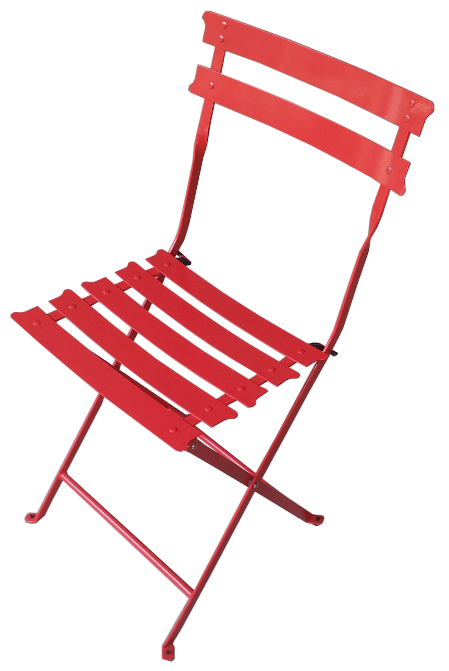 cushions for metal folding chairs eames management chair replica supplier