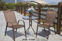 Backyard Patio Set,Decon Backyard Patio Set, Backyard ...