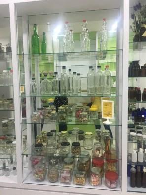 Medlar showroom picture 4