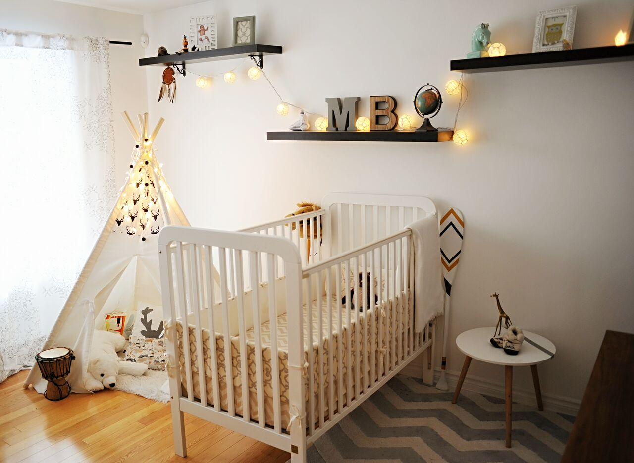 tipi chambre gar on tipi chambre b b luxury otro ki tipi 45 dose kov va ih sanj. Black Bedroom Furniture Sets. Home Design Ideas