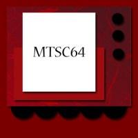 MTSC64