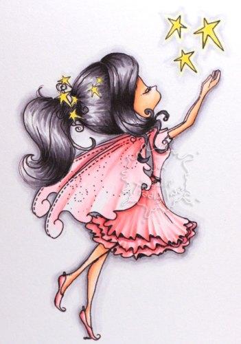 FairyFae-Jen2