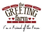 The Greeting Farm