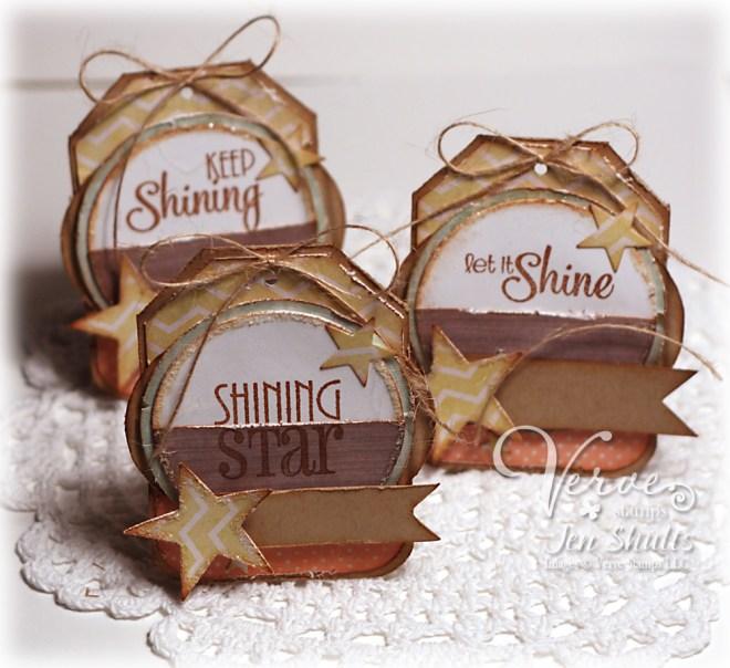 Shining Star Tags Jen