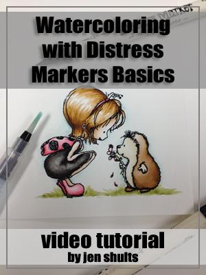 DistressMarkerBasics