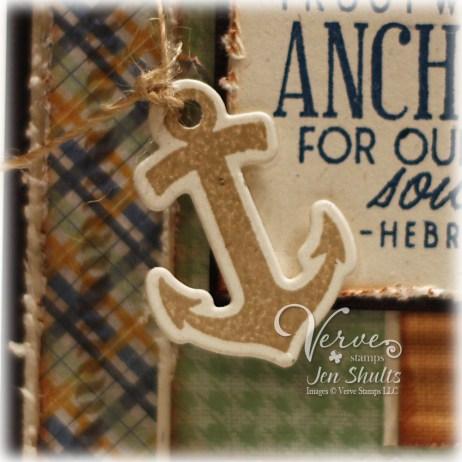anchor_Jen1